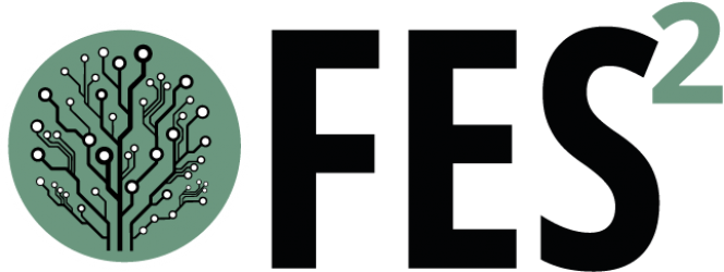 FES2 – Fair Evaluation System